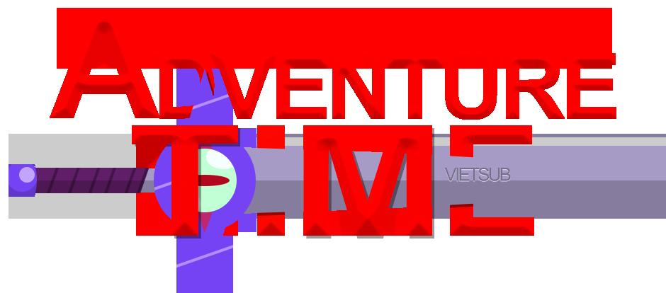 Adventure Time Vietsub Season 5 - Xem Giờ Phiêu Lưu Mới Nhất